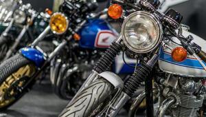 Motobike 2020'ye Quick Sigorta güvencesi