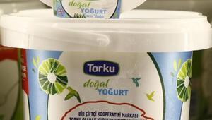 Konya Şeker, yerli yoğurt mayası üretti