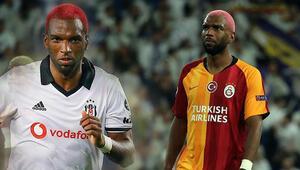 Ryan Babelden Galatasaray ve Beşiktaş itirafı: En iyisi...