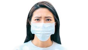 Koronavirüs etkisi