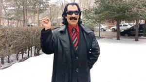 Siyasetin film karakteri: Matrix Hasan