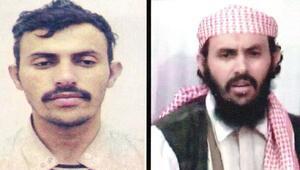 ABD: El Kaide'nin Yemen kolunun liderini öldürdük