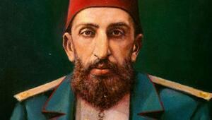 Sultan Abdülhamid ne zaman ve kaç yaşında öldü İşte Abdülhamid Han'ın hayatı