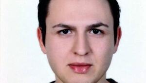 İki gündür haber alınamayan genç, evinde bıçaklanarak öldürülmüş halde bulundu