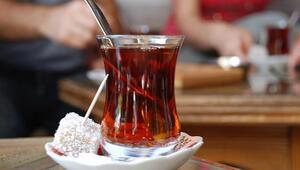 Uzmanlar uyarıyor Çaydaki büyük hile...
