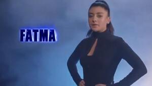 Survivor 2020 yarışmacısı Fatma Günaydın kimdir ve kaç yaşındadır İşte Fatma Günaydının biyografisi