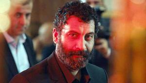 'İki Gözüm Ahmet' AİHM yolunda