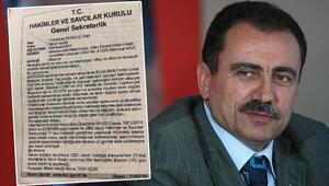 Son dakika: Muhsin Yazıcıoğlu soruşturması başka bir gerçeği ortaya çıkardı