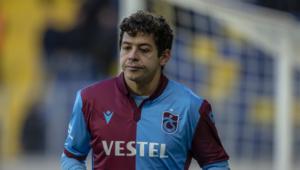 İşte Trabzonspor'un Guilherme için Malatya'ya ödeyeceği ücret