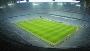 Manchester City West Ham United maçı neden iptal oldu