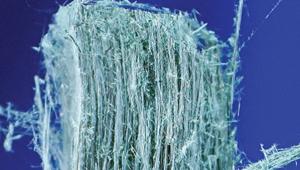 Asbest nedir ve çeşitleri nelerdir
