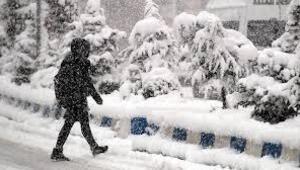 Kastamonuda okullar yarın tatil mi 10 Şubat Pazartesi Kastamonuda okullar tatil mi