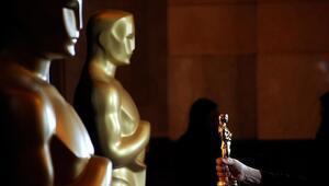Oscar ne zaman ve saat kaçta 2020 Oscar ödül töreni hangi kanaldan yayınlanacak