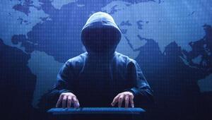 Siber uzmanlığının kuralları yazıldı