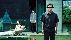 Parazit filmi konusu nedir Ödüllü Parazit filminin fragmanı ve konusu