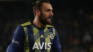 Vedat Muriqi durunca Fenerbahçe duruyor