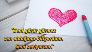 Sevgililer Günü mesajı şimdiden araştırılıyor – İşte en güzel Sevgililer Günü mesajları