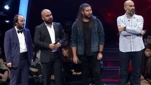 O Ses Türkiyede 10 yılın şampiyonu kim oldu