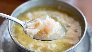 Kelle paça çorbası nasıl yapılır Cevabı ustasından öğrendik