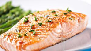 B12 vitamini eksikliği çeşitli rahatsızlıklara yol açıyor