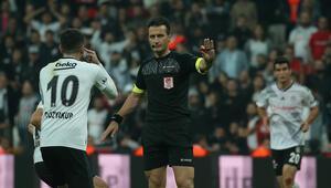 Olaylı maçtan sonra ilk kez Suat Arslanboğa sürprizi...