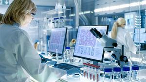 Bilinenden farklı bir gene sahip virüs keşfedildi