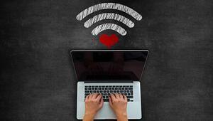 Sevgililer Günü'nde siber dolandırıcılara dikkat