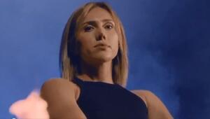 Survivor 2020 yarışmacısı Meryem Kasap kimdir