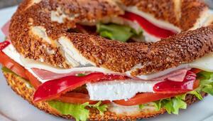 Kahvaltıda simit peynir yiyenler dikkat Alerjiye yol açabilir
