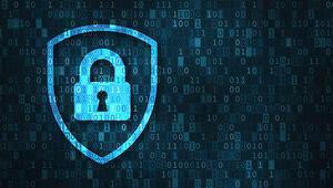 Siber saldırıları engellemenin yolları