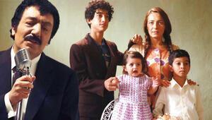 Müslüm filminin oyuncuları kimler Müslüm nerede çekildi