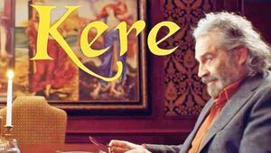 """Yönetmen Ezel Akay'ın yeni filmi """"9 Kere Leyla""""nın ilk teaser'ı yayınlandı."""