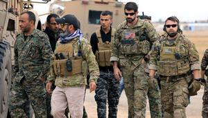 Son dakika haberi: Pentagonun bütçe talebinde skandal PKK-YPG detayı