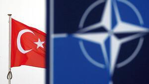 NATO'ya en düşük destek Türkiye'de