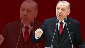 Ankarada İdlib zirvesi