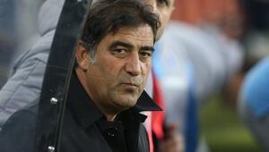 Son Dakika   Ünal Karaman - Konyaspor anlaşması olmadı, sürpriz imza