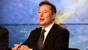 Elon Musktan takipçilerine Facebook çağrısı: Silin gitsin