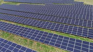 Uluslararası yatırımcılar, yenilenebilir enerji fırsatları için İstanbula geliyor