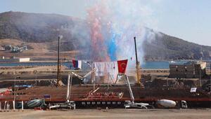 Akkuyu NGSdeki iş fırsatları İstanbulda düzenlenecek zirvede tartışılacak