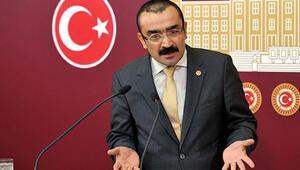 24. Dönem Milletvekili Hasan Hüseyin Türkoğlu vefat etti