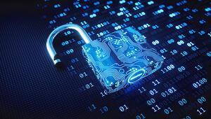 Dijital pazarlama yapan şirketler için veri güvenliği çok önemli