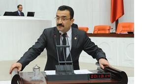Hasan Hüseyin Türkoğlu kimdir