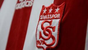 Sivasspora yeni takım otobüsü alınması için kampanya başlatıldı