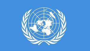 BMden İdlibde yerinden edilenler için acil koruma ve barınak çağrısı