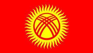 Kırgızistan, Türkiyeden yatırım çekmeyi planlıyor