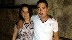 Türkiyenin 4üncü yüz nakillisi Turan Çolak tutuklandı