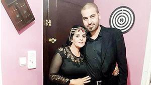 Kadir Ören cinayetinde karar verildi: 15 yıl hapis