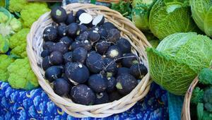 Bu besinler mutfağınızda olsun… Hepsi doğal antibiyotik