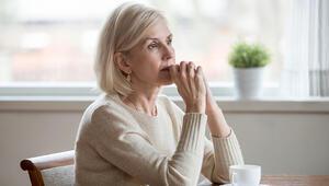 Yaşlılıkta Depresyonu Nasıl Yenersiniz