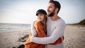 Sevgili Olmadan Önce Arkadaş Olmanız İçin 6 Neden